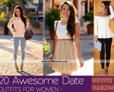 date-outfits-for-women-1024x775