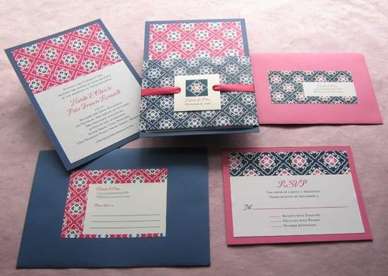 imbue-you-asian-wrap-invitation-set-550