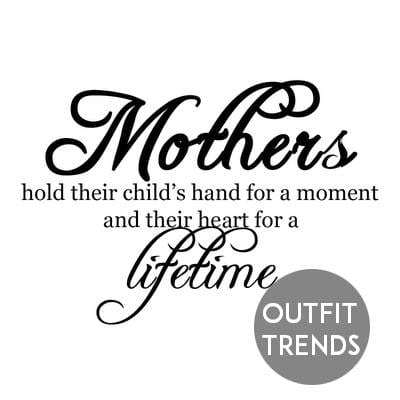 best quotes about importance of mothers (25)