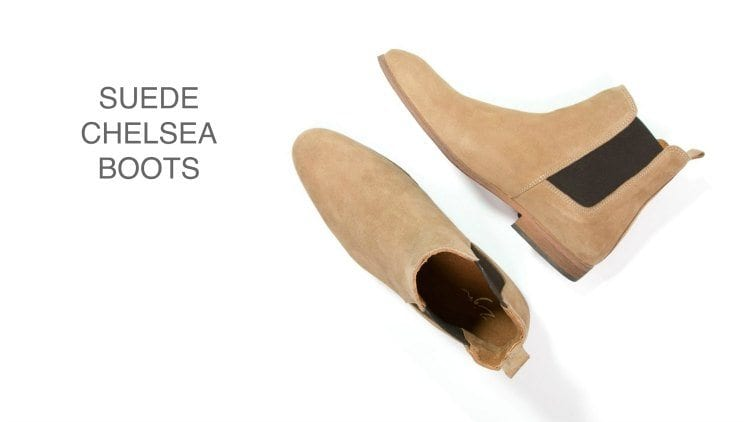 suede-beige-chelsea-boots-from-zing-1