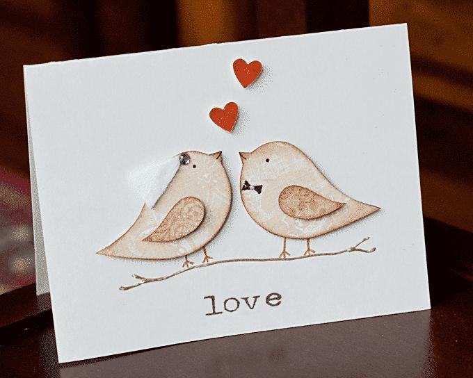 birds_love1_1