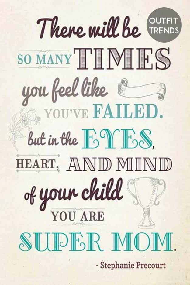 best quotes about importance of mothers (33)