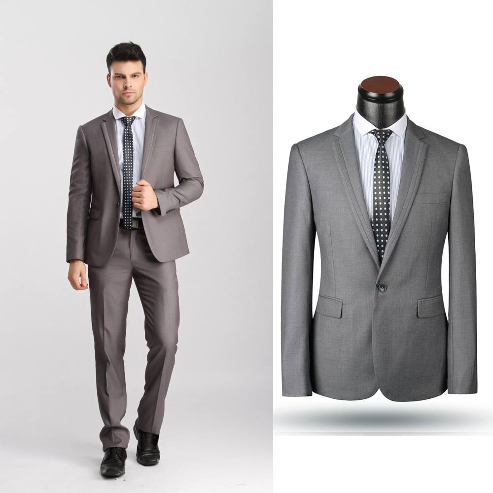 Engagement Outfits For Men 20 Latest Ideas On What To Wear
