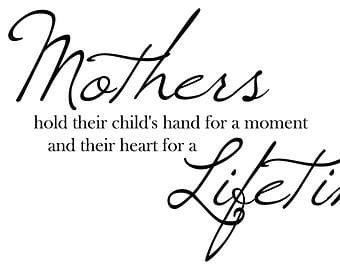 best quotes about importance of mothers (30)