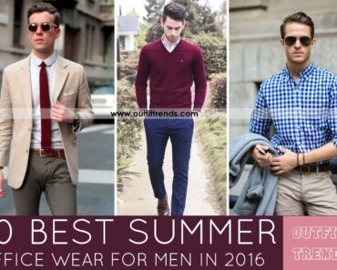 men-office-wear-for-summers