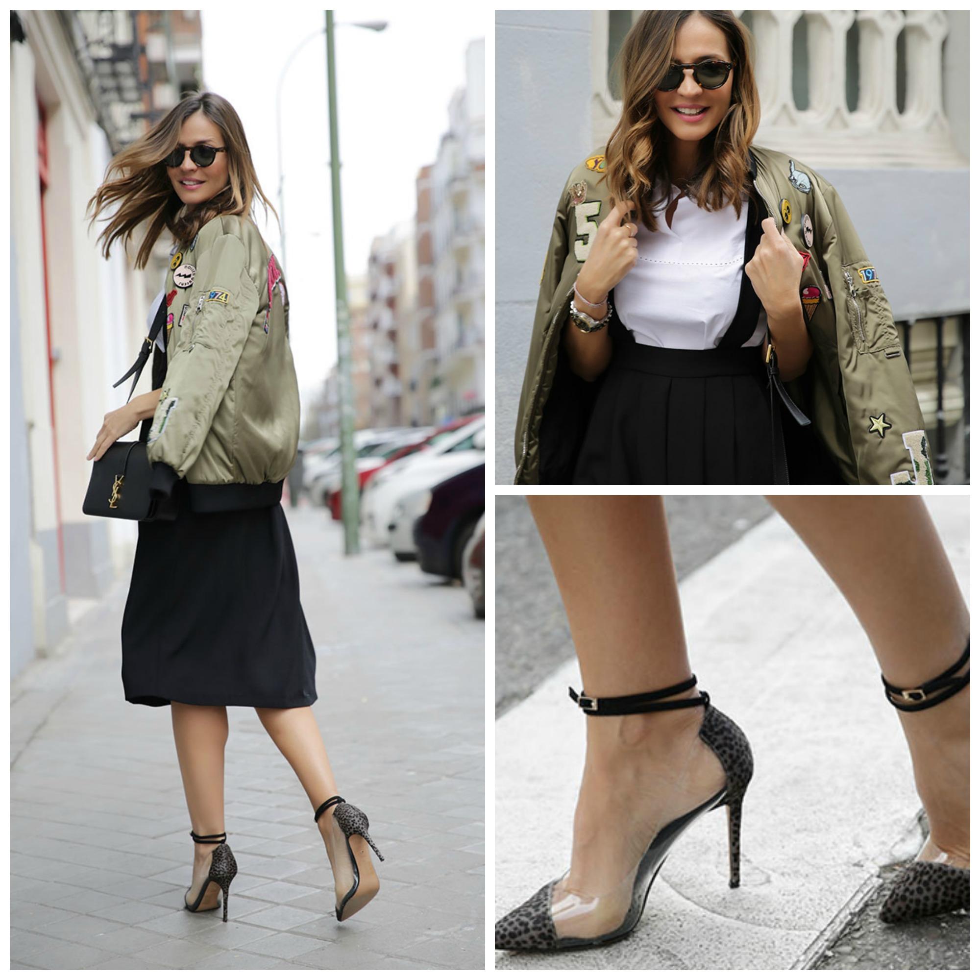 midi-skirt-in-winters-with-pump-heels