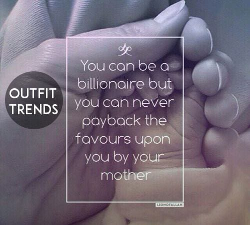 best quotes about importance of mothers (13)