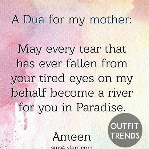 best quotes about importance of mothers (16)