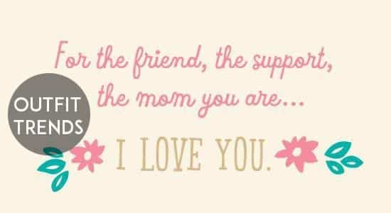 best quotes about importance of mothers (11)