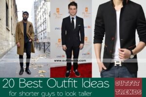 outfits-for-short-guys