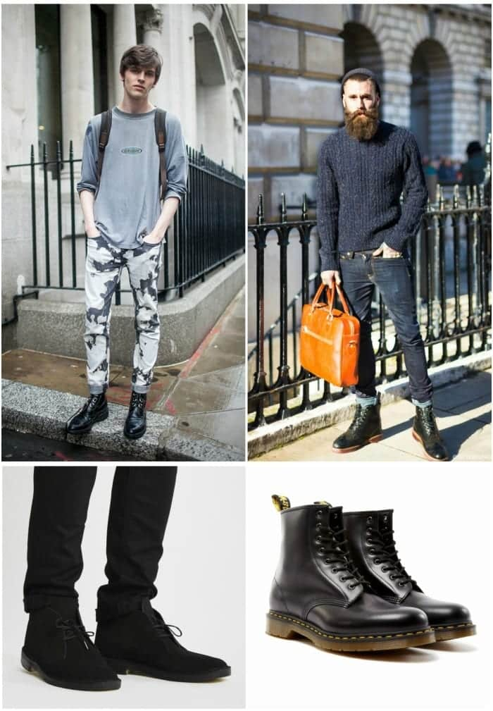 shoes-to-wear-with-skinny-jeans-boots