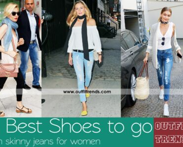 shoes-with-skinny-jeans