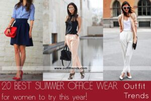 summer-officewear-1024x687