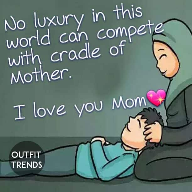 best quotes about importance of mothers (1)