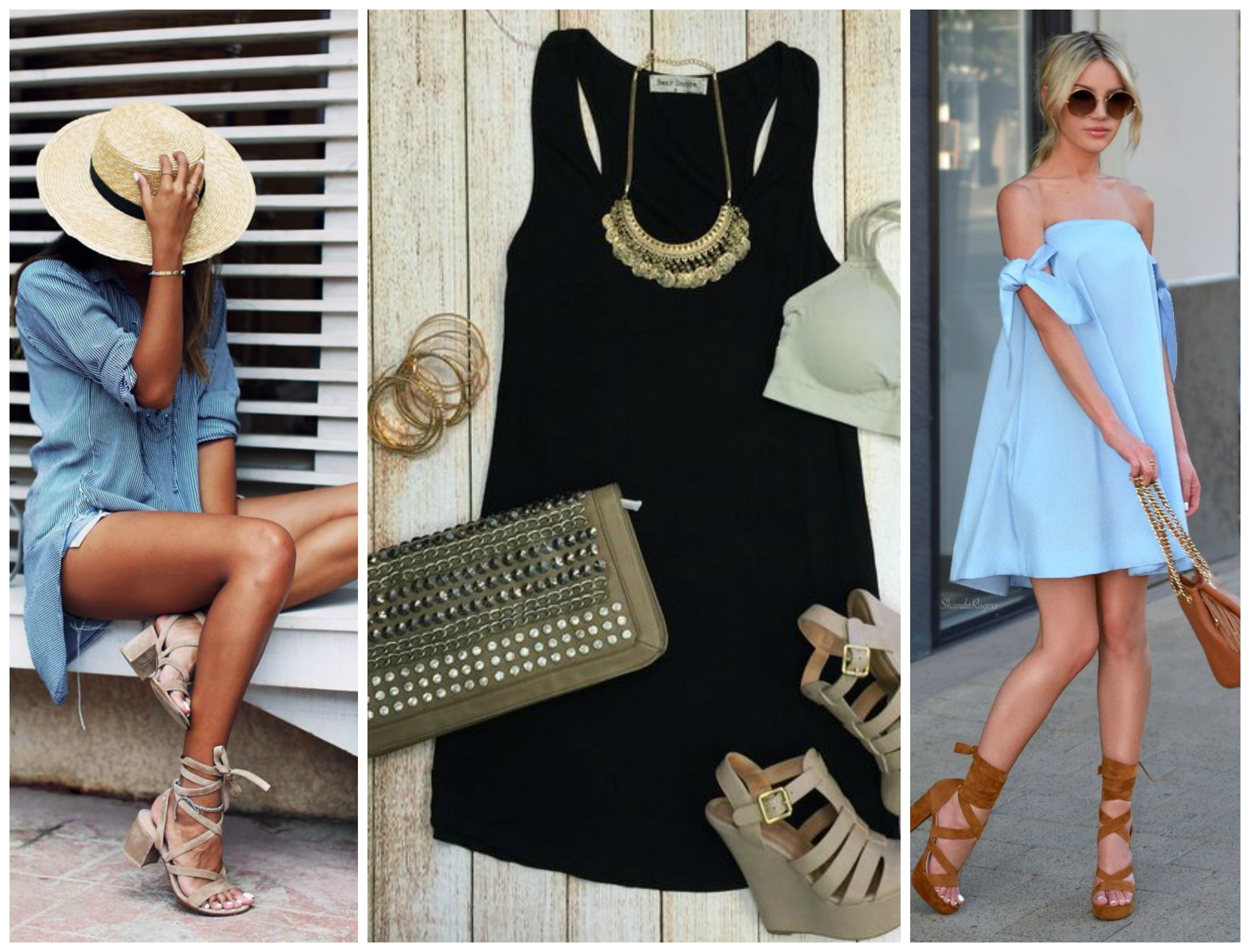 shoes to wear with tunics (13)