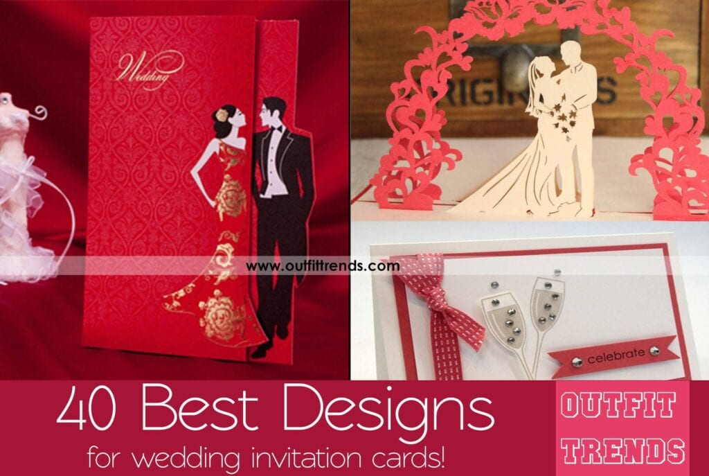 wedding-cards