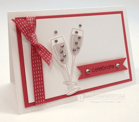 wedding-cards-22