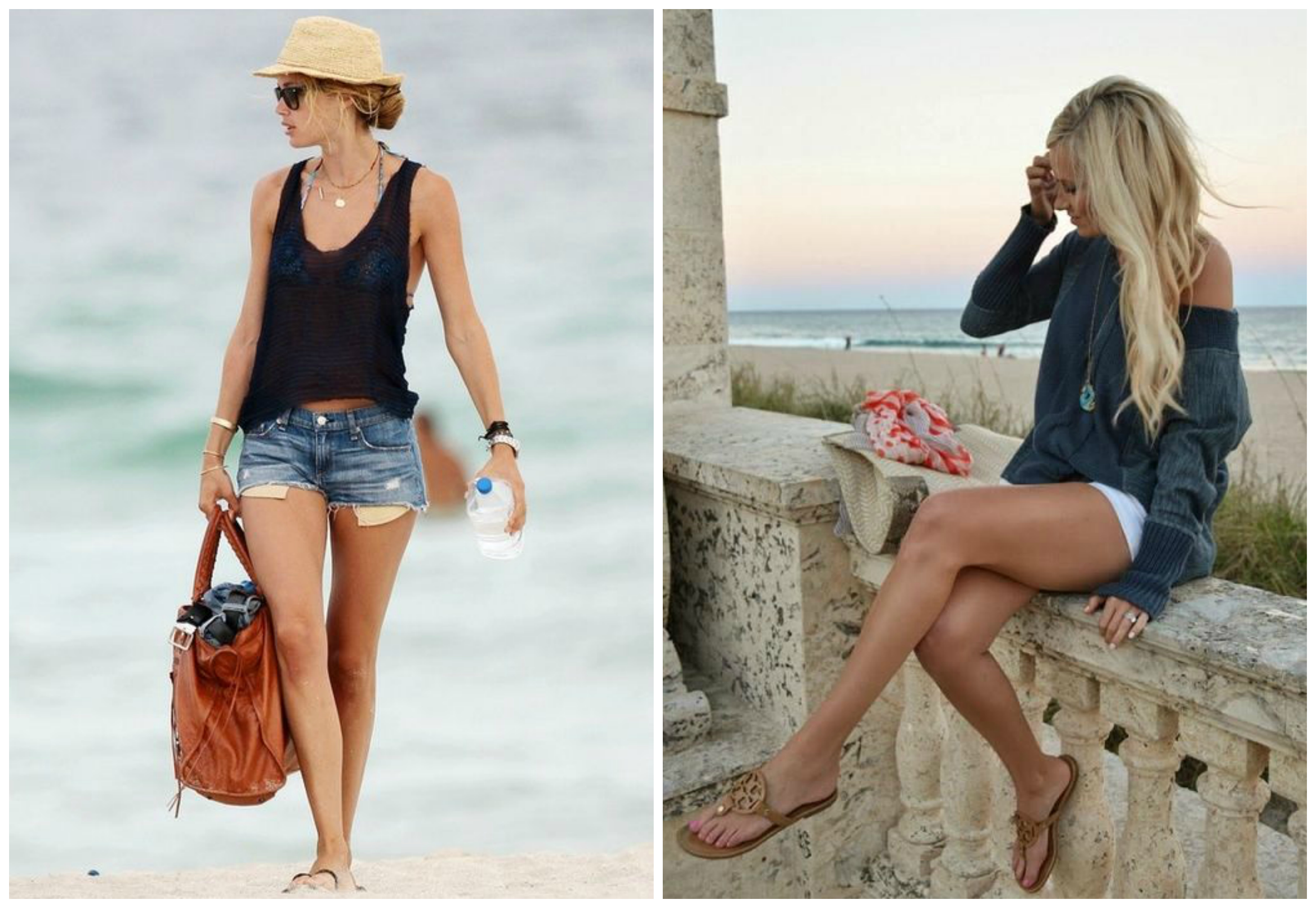What Shoes To Wear With Shorts 20 Best For S