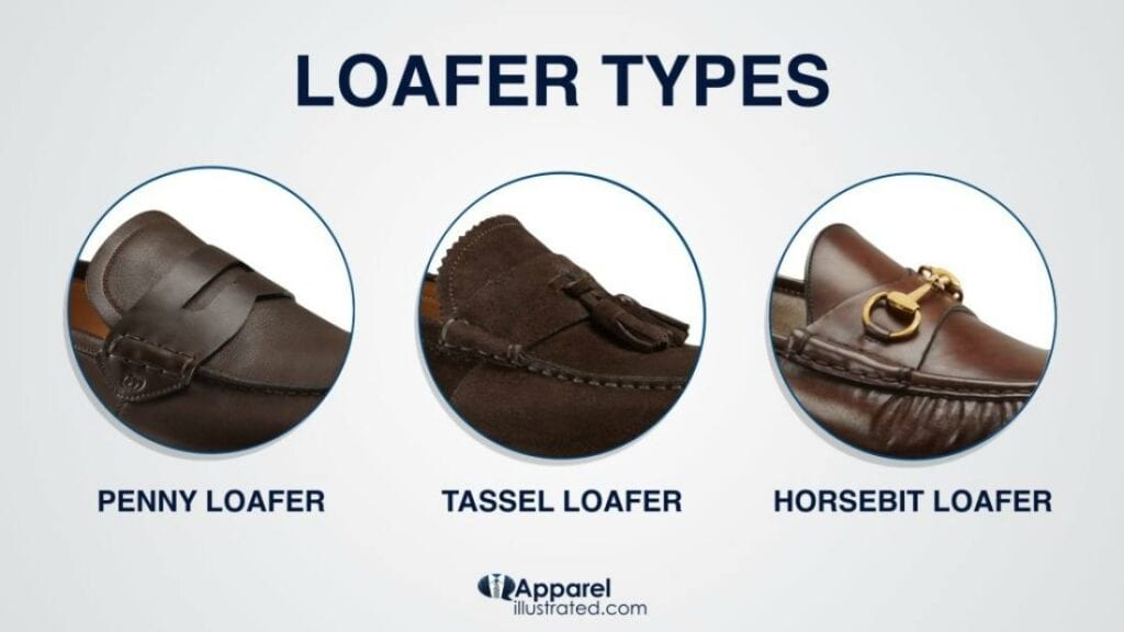 what-shoes-to-wear-with-skinny-jeans-mens-shoes-loafers-formal