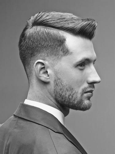 some awesome short beard looks for men (24)