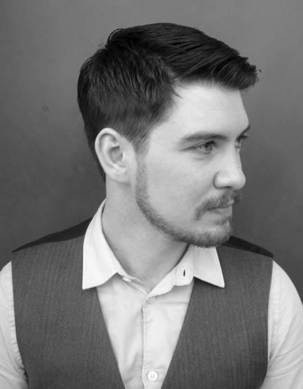 some awesome short beard looks for men (15)