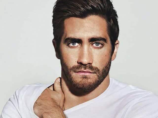 some awesome short beard looks for men (13)