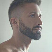 Short Beard Styles 23 Best Tips On Styling Short Beards