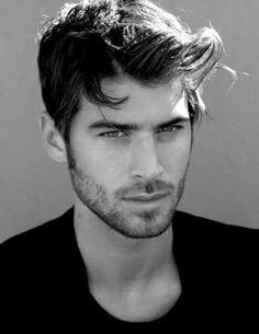 some awesome short beard looks for men (19)