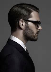 some awesome short beard looks for men (18)