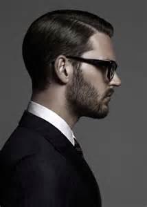 some awesome short beard looks for men (18)