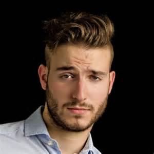 some awesome short beard looks for men (17)