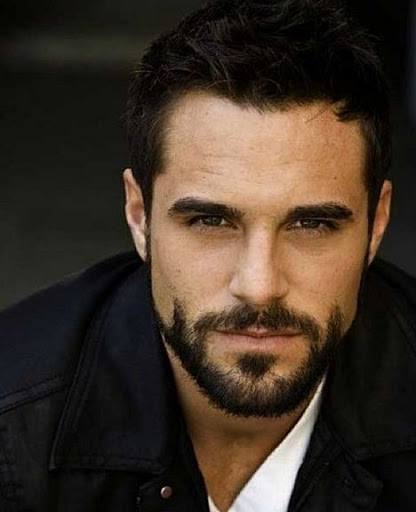 Facial Hair Styles 30 Best Beard Styles 2018 With Names