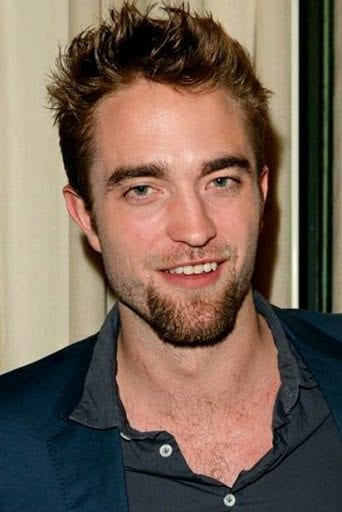 celebrities goatee beards (5)