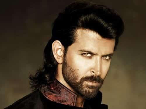Beard Styles For Asian Men 20 Best Beard Looks For Asian Men