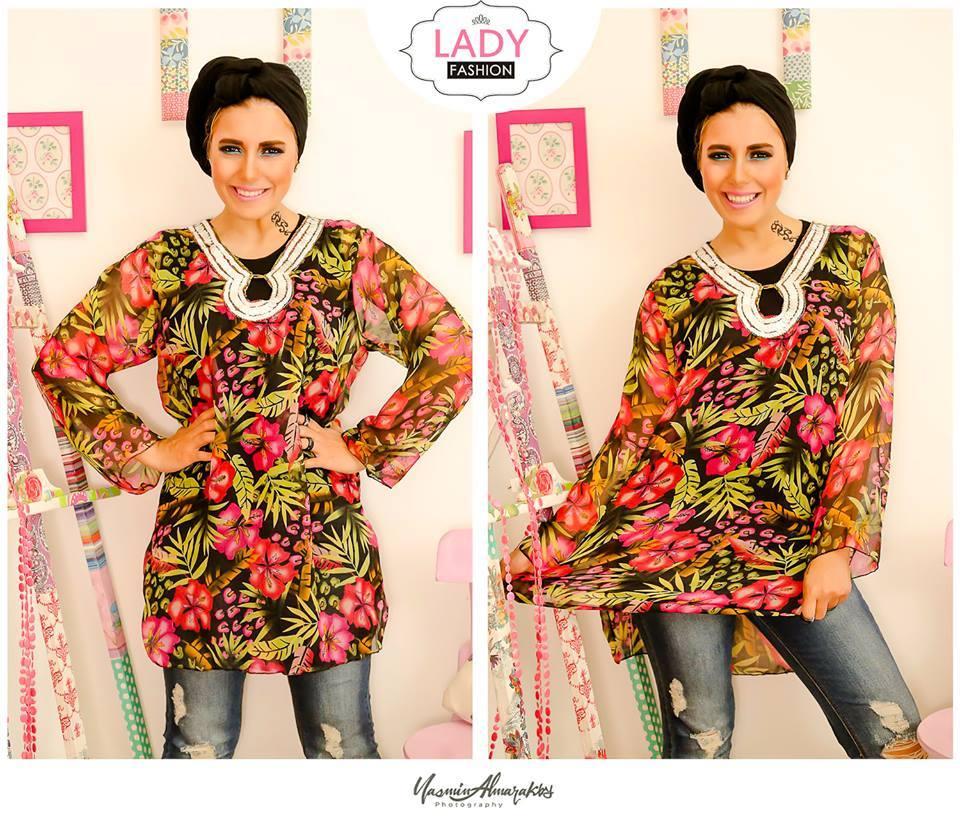 bohemian-hijab-fashion