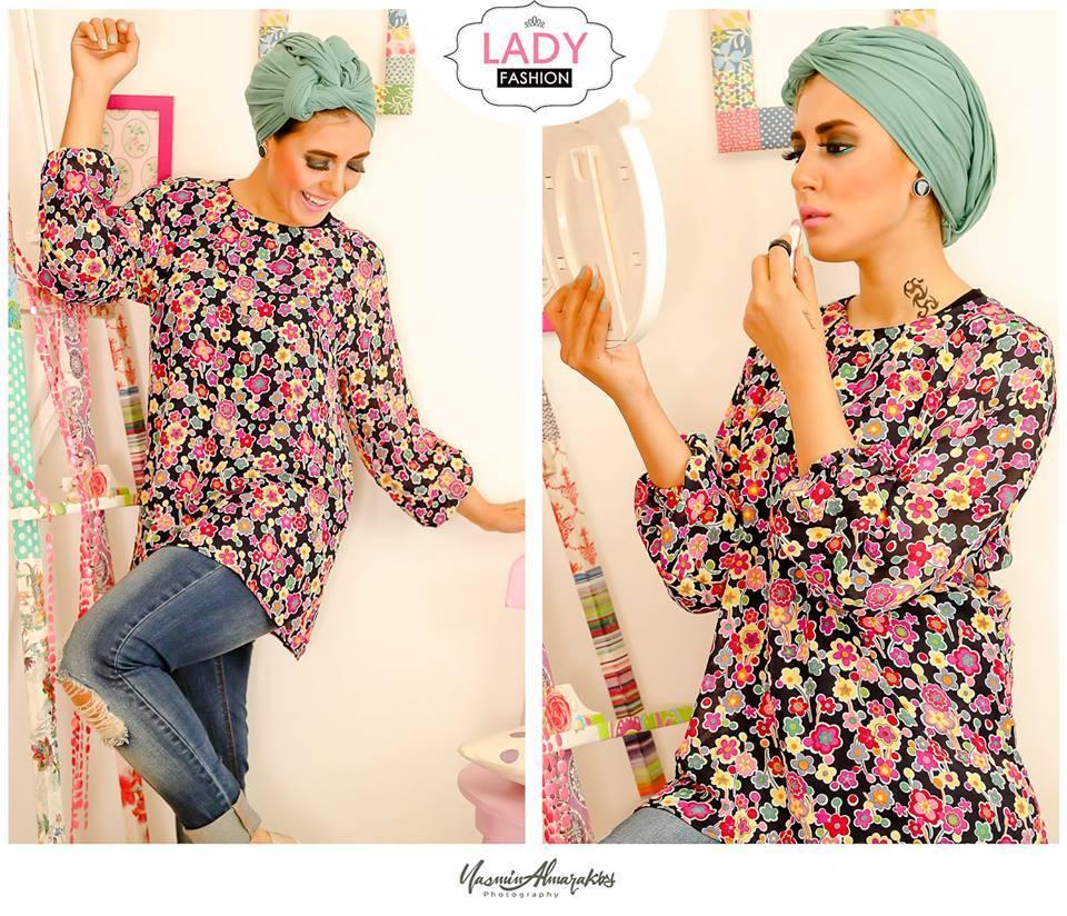 bohemian-hijab-style-8