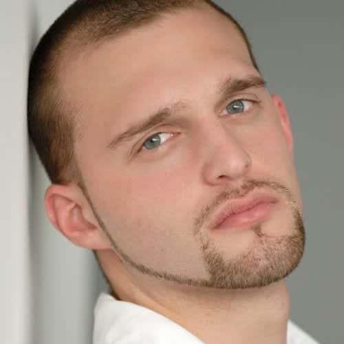 jaw-line-beard