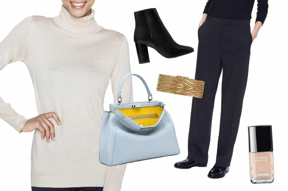 what to wear on thanksgiving dinner