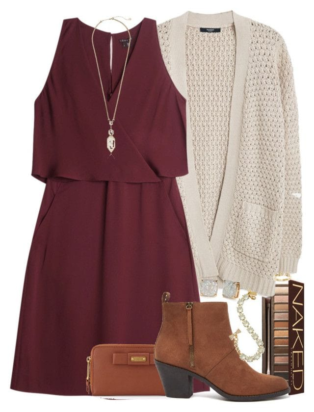 thanksgiving outfits ideas  ways  dress