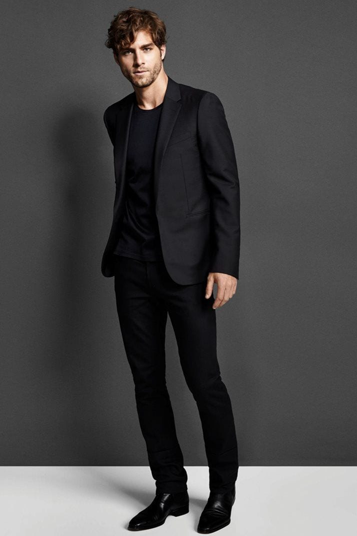 black-male-casual-outfit-14