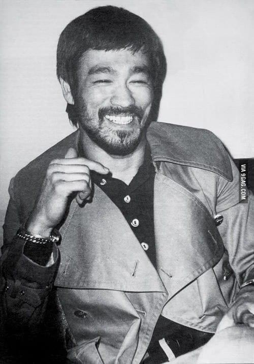 beard style asian celebrities