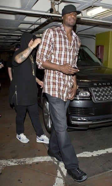 casual outfit ideas black men