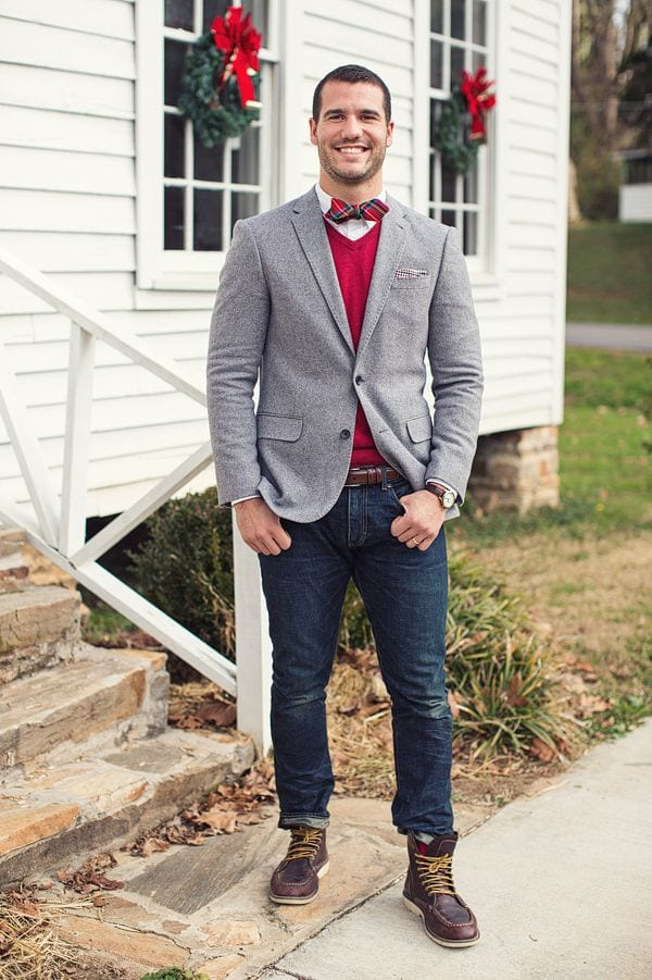 christmas-outfits-for-guys