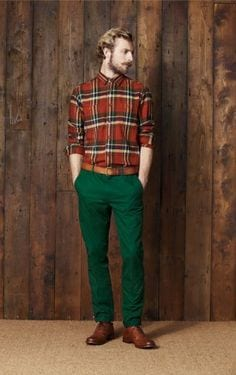 christmas-outfits-for-guys7