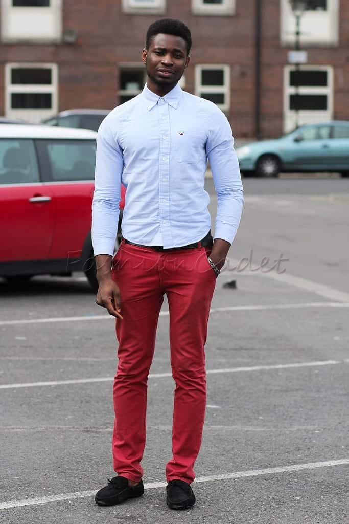 Christmas Outfits for Guys 19 Ways How to Dress for Christmass