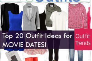 how-to-dress-for-a-movie-date-featured-img