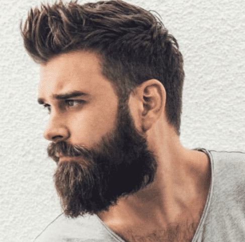 hair beard styles beard styles 50 beard styling ideas for swag 9702