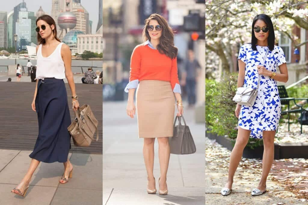 Outfits Men love on Women-These 20 Outfits Your Man Wants ...