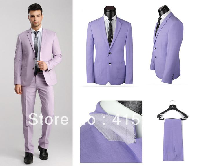 96445ba6ff Semi-Formal Outfits For Guys-18 Best Semi Formal Attire Ideas