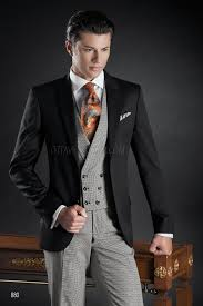 semiformal outfits for guys18 best semi formal attire ideas